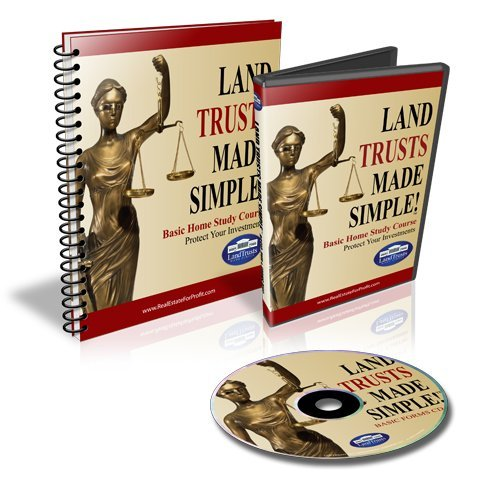 ebook Die Bibel für Eilige